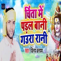 Chinta Me Padal Baani Gaura Rani songs
