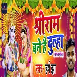Shreeram Bane Hai Dulha songs