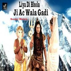 Listen to Liya Di Bhola Ji Ac Wala Gadi songs from Liya Di Bhola Ji Ac Wala Gadi