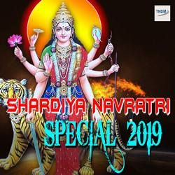 Shardiya Navratri Special 2019 songs