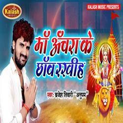 Listen to Ma Anchra Ke Chhanw Rakhiha songs from Ma Anchra Ke Chhanw Rakhiha