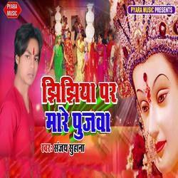 Jhijhiya Par Maare Pujawa songs