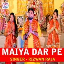 Maiya Dar Pe songs