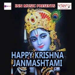 Happy Krishna Janmashtami songs