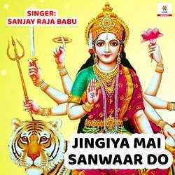 Jingiya Mai Sanwaar Do songs