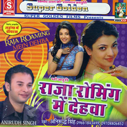 Listen to Dhori Pe Namari Saat Deb songs from Raja Roaming Mein Dehwa