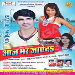 Listen to Mal Kawana Gawa K songs from Aaj Bher Jaid