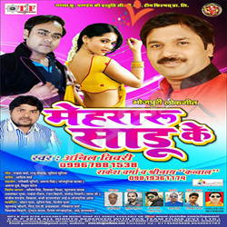 Listen to Mera Saadu Nikal Gya songs from Mehraru Sadu Ke