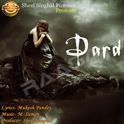 Listen to Mangiya Dahej Ke songs from Dard