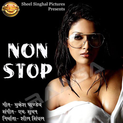 Listen to Zindagi Jawani songs from Non Stop