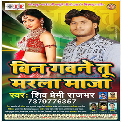 Listen to Bin Gawane Tu Marala Maja songs from Bin Gawane Tu Marala Maja