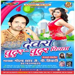 Devra Chutur Chutur Piyata songs
