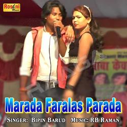 Marada Faralas Parada songs