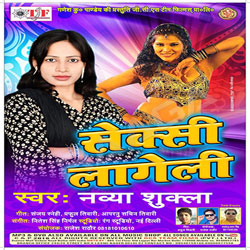 Listen to Man Baur Bhail Ba songs from Sexy Lageli