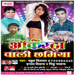 Listen to College Wali Batiya songs from Arkestra Wali Chhamiya