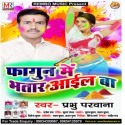 Fagun Mein Bhatar Aayil Ba songs
