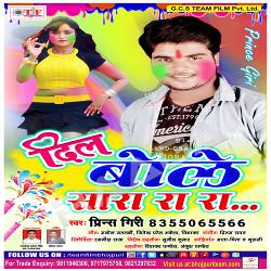 Dil Bole Sara Ra Ra songs