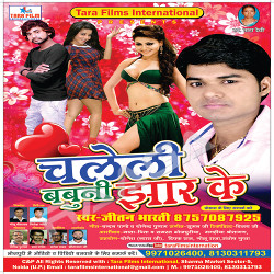 Listen to Saiya Ji Dewara songs from Chaleli Babuni Jhaar Ke