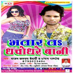 Bhatar Ta Dhachodhare Baani songs