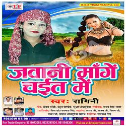 Jawani Mange Chait Me songs
