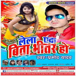 Lela Ek Bita Bhitar Ho songs