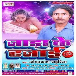 Listen to Hamar Rowta Javani Ji songs from Jada Ke Rajai