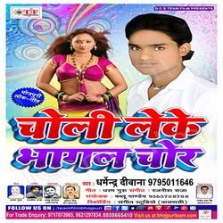 Choli Leke Bhagal Chor songs