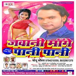 Jawani Mange Paani Paani songs