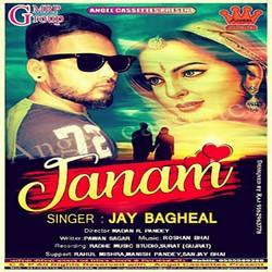 Jaanam songs