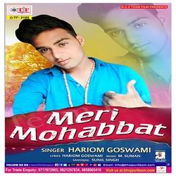 Meri Mohabbat songs