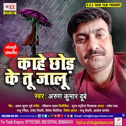 Kahe Chhod Ke Tu Jaalu songs