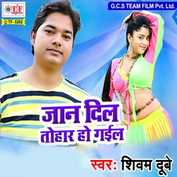 Jaan Dil Tohar Ho Gayel songs