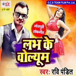 Listen to Love U Bole songs from Love Ke Volume