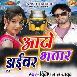 Auto Driver Bhatar songs