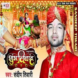 Shubh Vivah songs
