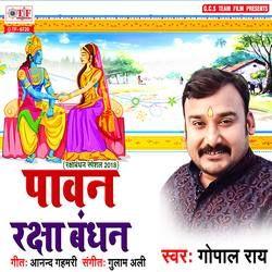 Paawan Raksha Bandhan songs