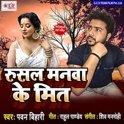 Rushal Manwa Ke Meet songs