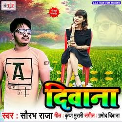 Diwana songs