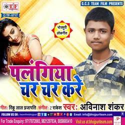 Palangiya Char Char Kare songs
