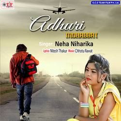 Adhuri Mohabbat songs