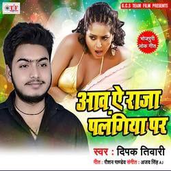 Aawa A Raja Palangiya Par songs