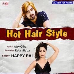 Hot Hair Style songs