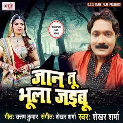 Jaan Tu Bhula Jaibu songs