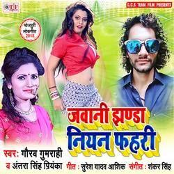 Jawani Jhanda Niyan Fahari songs