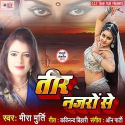 Listen to Bhaj Le Hari Ka Nam songs from Tir Najaro Se