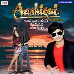 Aashiqui songs