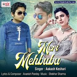Meri Mehbuba songs