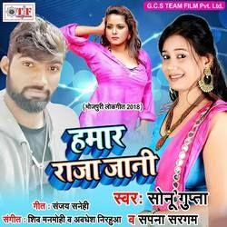 Hamar Raja Jani songs