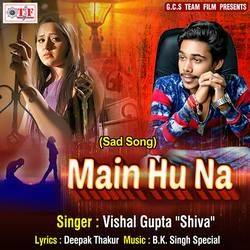 Main Hu Na songs