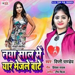 Naya Saal Me Yaar Bhejale Baate songs